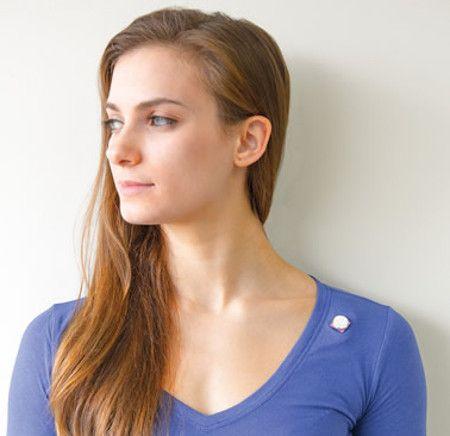 electronic-posture-correcting-trainer