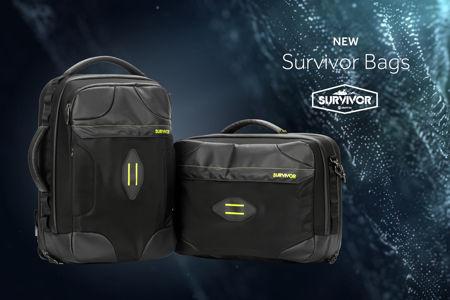 griffin-survivor-bags