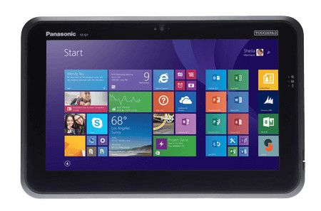 panasonic-toughpad-fz-q1