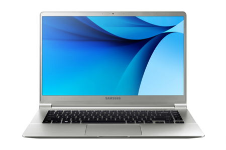 samsung-notebook-9
