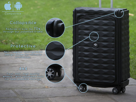 neit-smart-luggage
