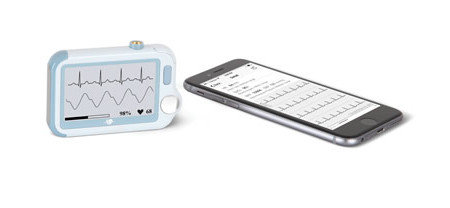 vital-health-tracker