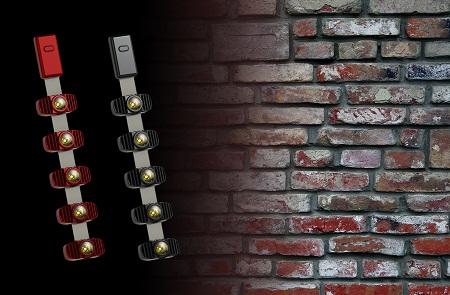 Brick Ra