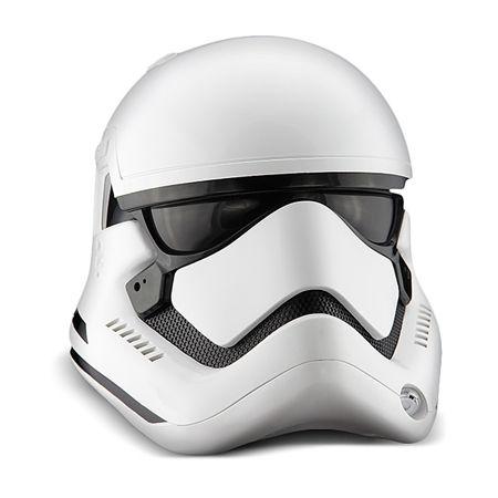 first_order_stormtrooper_replica