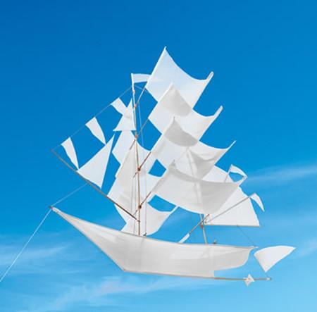 flying-dutchman-kite