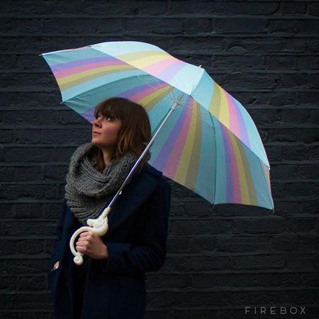 magical-unicorn-umbrella