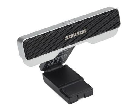 samson-go-mic-connect