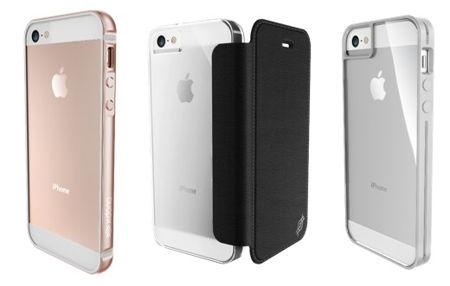 xdoria-iphonese-case