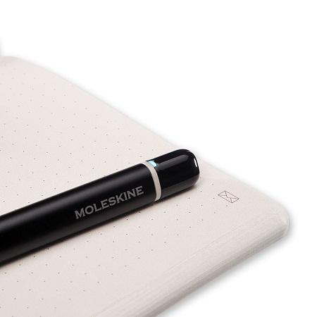 Moleskin Smart Writing Set