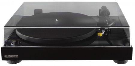 Heyday Bluetooth Turntable : vinyl