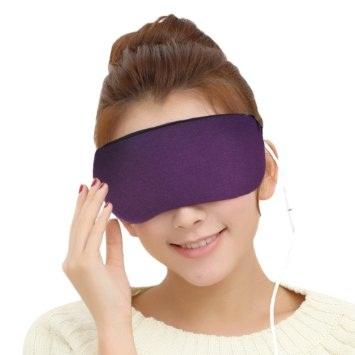 USB Lavender Steam Eye Mask