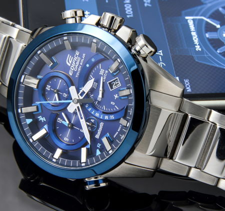casio-edifice-solar