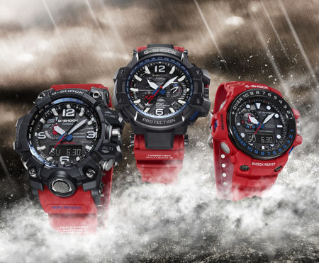 g-shock-rescue-red