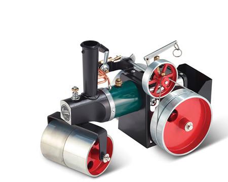 mamod-steamroller
