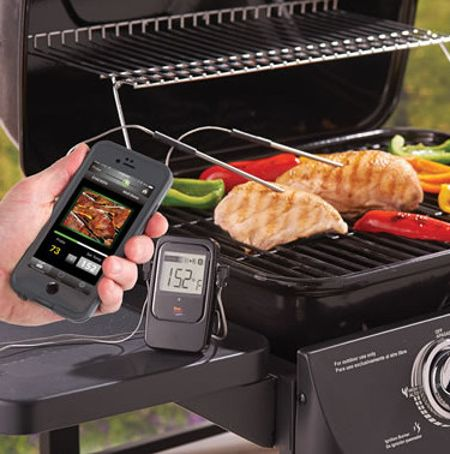 smartphone-bbq-thermometer