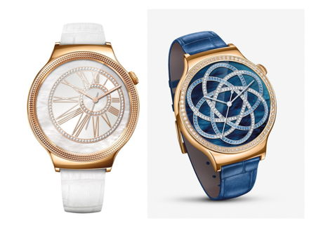 huawei-watch-jewel-elegant