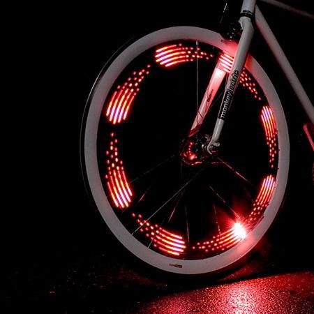 monkey-light-bicycle-lights