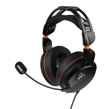 tbeach-headphones