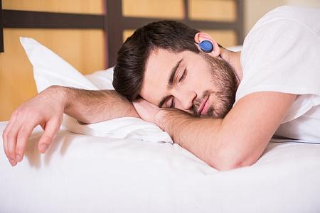 Bedphones Gen 3