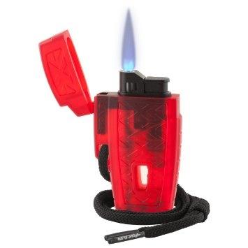 Xikar Windproof Lighter