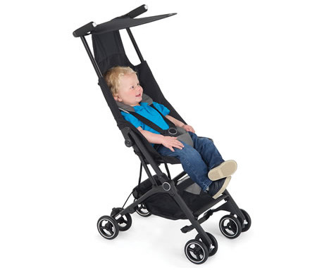 compact-airline-stroller