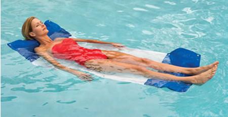 floating-hammock