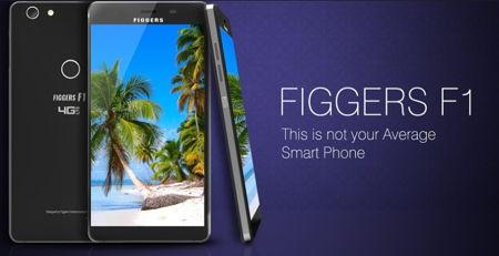 figgers-f1