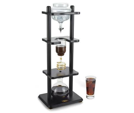 flavor-enhancing-coffee-extractor