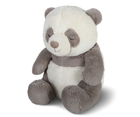 infant-sleep-sound-panda