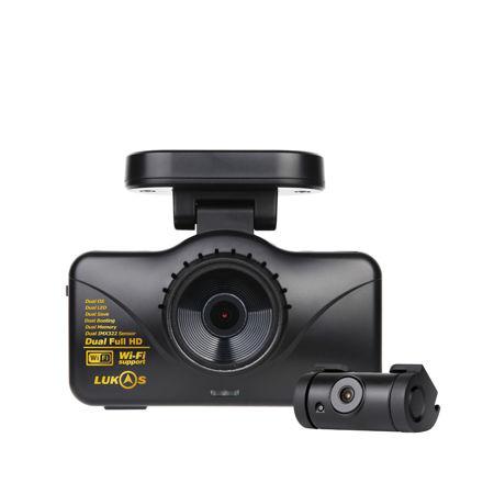lukas-rear-view-cam
