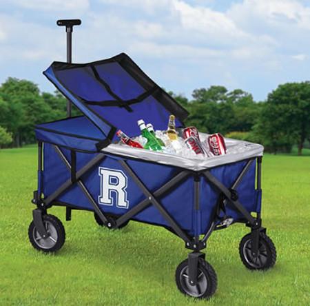 movable-feast-cooler-cart