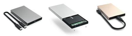 Satechi-Aluminum-Type-C-HDD-SSD-Enclosure