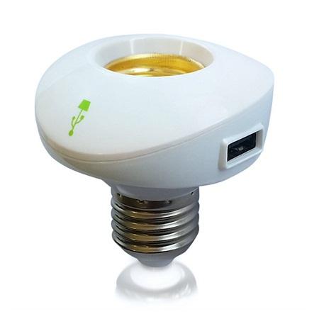 lampchamp