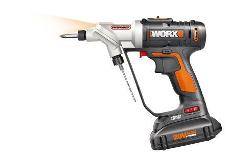 worx-switch-drill