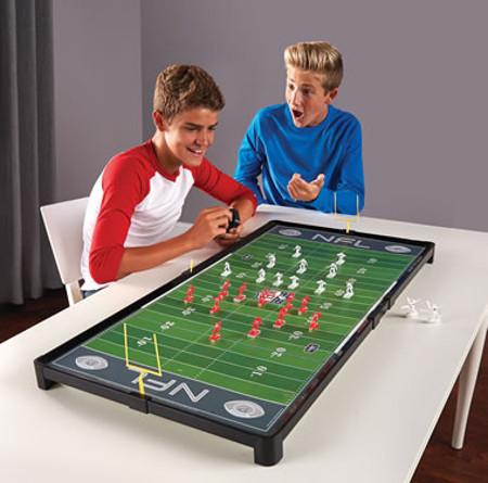 advanced-nfl-electric-game