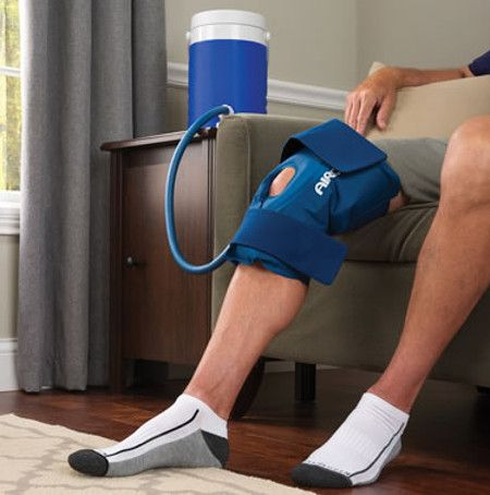 cold-therapy-knee-wrap