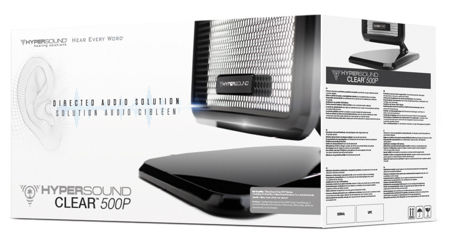 hypersound-clear-500p