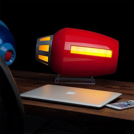 proto-man-blaster