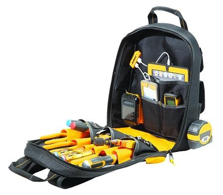 dewalt-backpack