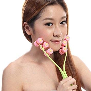 facial-massage-roller
