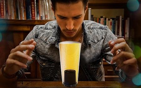 mystic-pint-glass