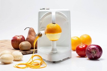 orange-peel-pro