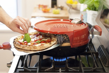 pizzacraft-stove-top-pizza-oven