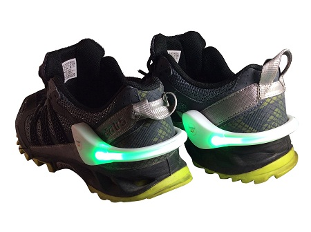 rumble-shoe-lights