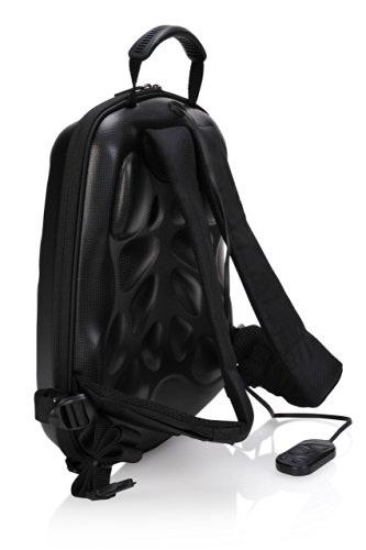 trakk-backpack