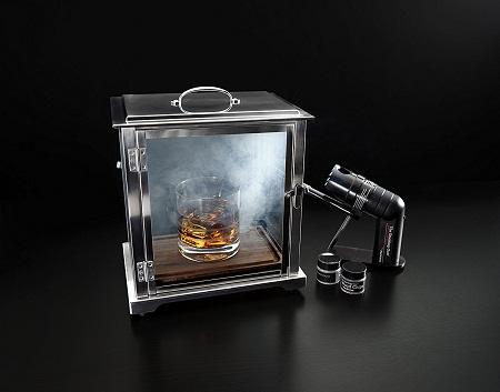 drink-smoker-crafthouse