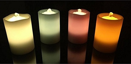 flameless-scented-candle