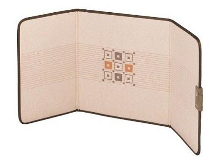 foling-under-desk-heater