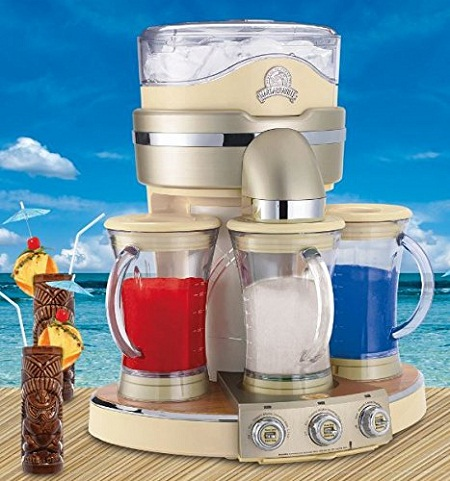 margaritaville-tahiti-frozen-concoction-maker