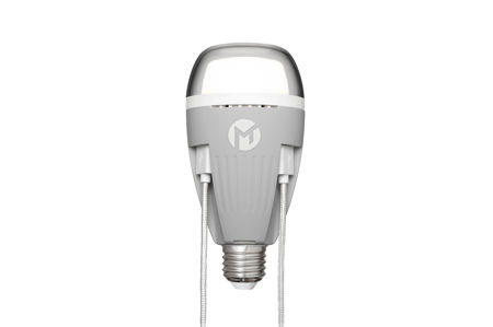 powerbulb